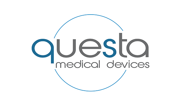Questa Medical Devices